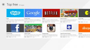 windows 8.1 app store 3