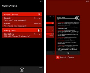 windows phone 8.1 leak 1