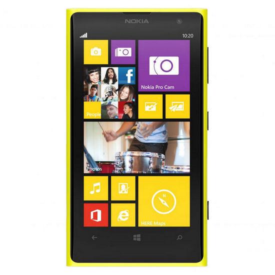 Nokia_lumia_1020_big_550px