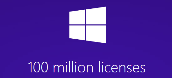 100mln_Windows8