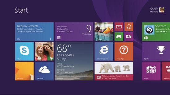 windows81_UI