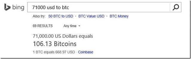 bitcoin_bing