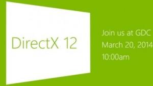 directx 12 slide