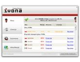 ivona screen