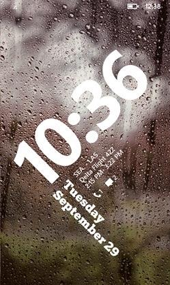 windows phone 81 1