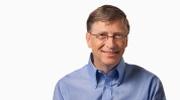Bill Gates thumb