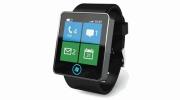 Microsoft Smartwatch thumb
