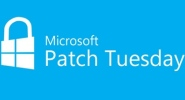 patch tuesday thumb