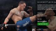 UFC Demo thumb
