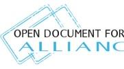 Open Document Format thumb