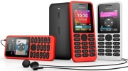 Nokia 130 thumb