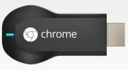chromecast screen thumb