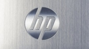 hp logo thumb