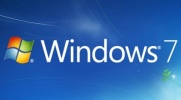 Windows 7 logo thumb