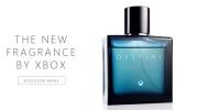 Destiny perfumy, fragrance - thumb