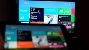 Microsoft Wireless Display Adapter 2