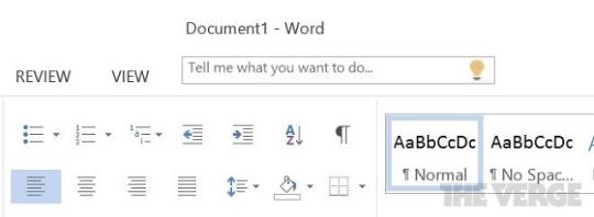MS Office - wirtualny pomocnik