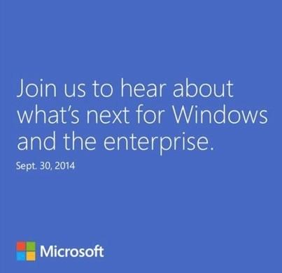 windows_9_zaproszenie