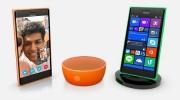lumia730 dual sim thumb