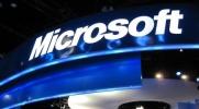 Microsoft, MS, logo thumb