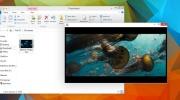 Windows 10 mkv th