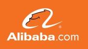 Alibaba logo thumb 180 px