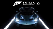 Forza Motorsport 6 thumb
