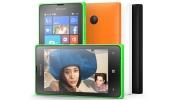 Microsoft Lumia 435 thumb