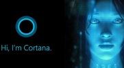 Cortana Face thumb