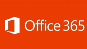 Office 365 logo 350px