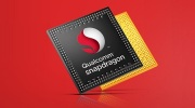 qualcomm-snapdragon-810 thumb