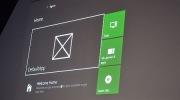 Universal apk Xbox One thumb