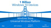 1 billion devices thumb