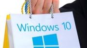 Windows 10 shop th
