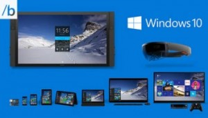 Windows 10 Build 2015 350px