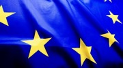 UE flaga thumb
