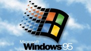 Windows 95 logo thumb