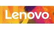 Lenovo logo th