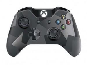 Xbox-One new pad 01
