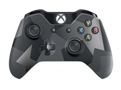Xbox-One new pad 01