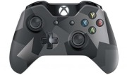 Xbox One new pad th