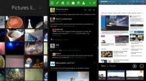 aplikacje_metro
