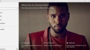 groove_music-thumb