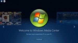 windows_media_center