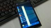lumia 940 thumb