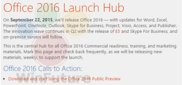 office-2016-data