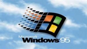 Windows 95 350 px