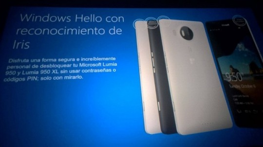 Microsoft-Lumia-slajd-02