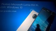 Microsoft-Lumia-slajd-top-th