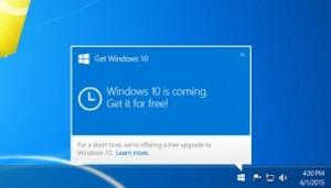 Windows 10 rezerwacja 350px